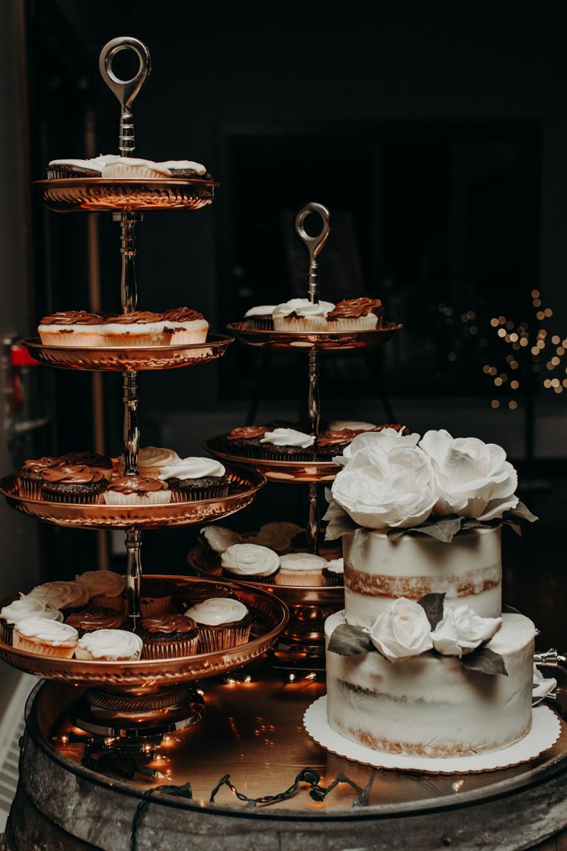 KB Wedding -326 - untitled shoot-2350.jpg