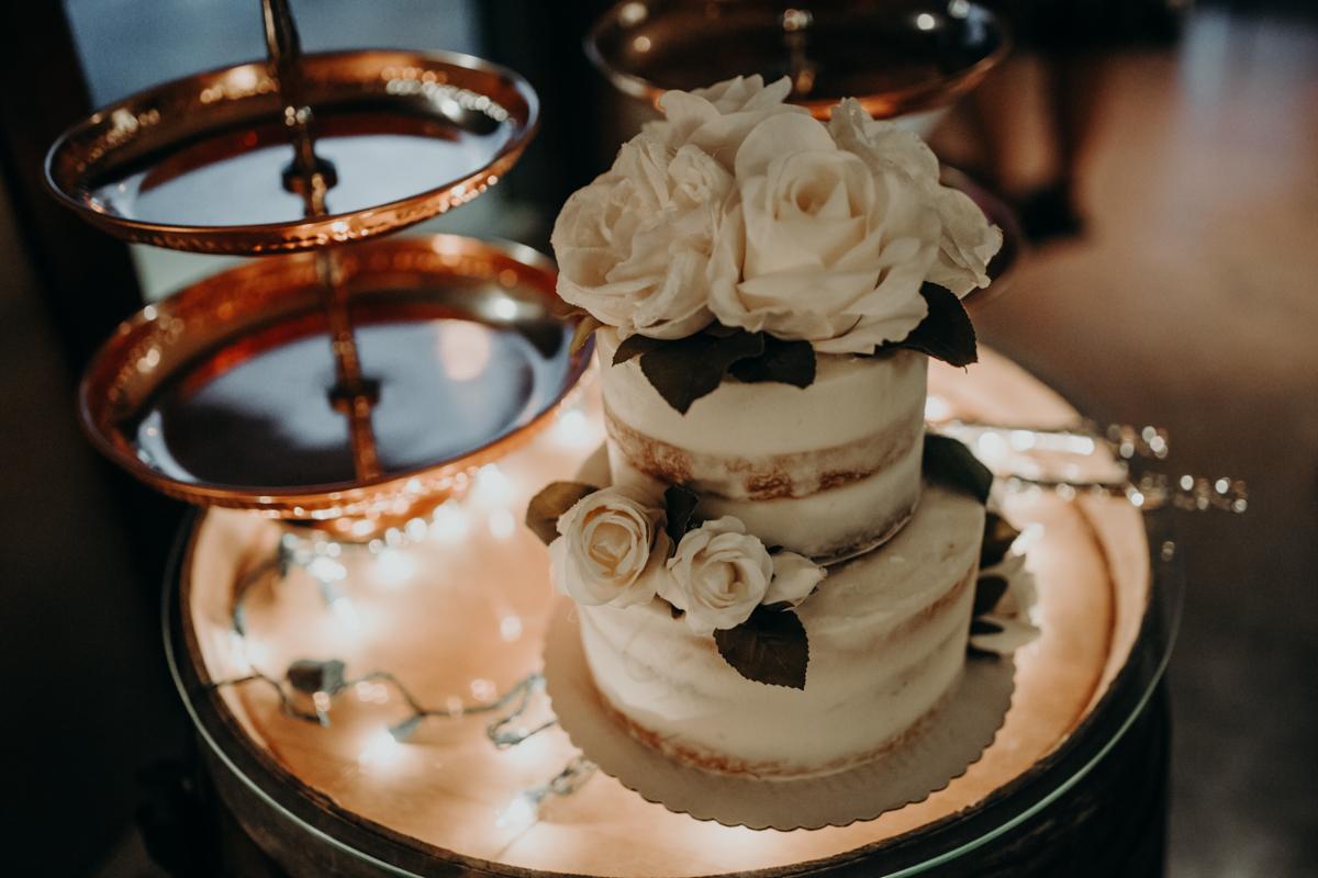 KB Wedding -327 - IMG_6145.jpg
