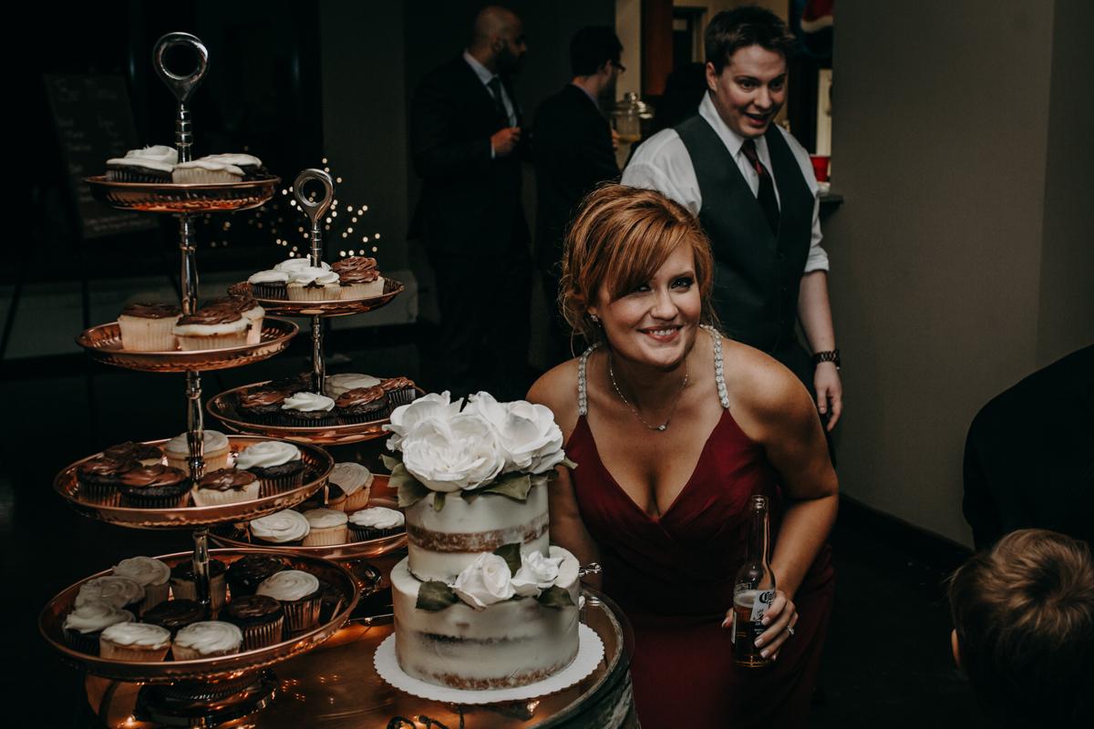 KB Wedding -328 - IMG_7248.jpg