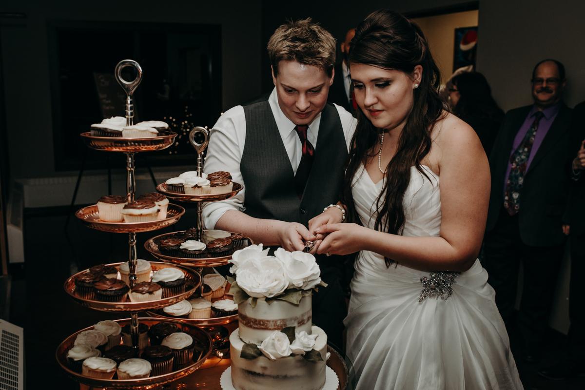 KB Wedding -329 - IMG_7258.jpg
