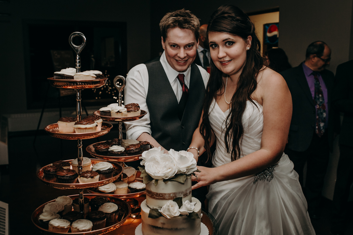 KB Wedding -330 - IMG_7262.jpg