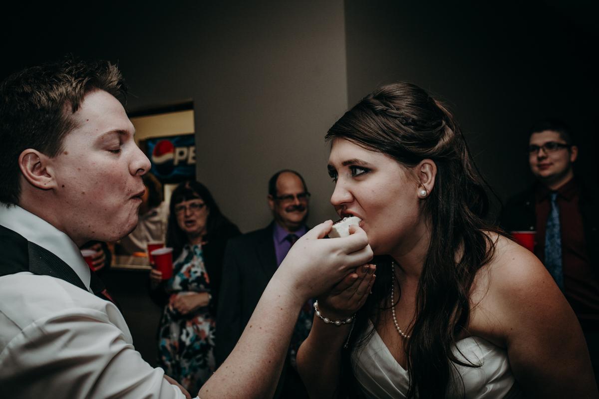 KB Wedding -334 - IMG_7283.jpg