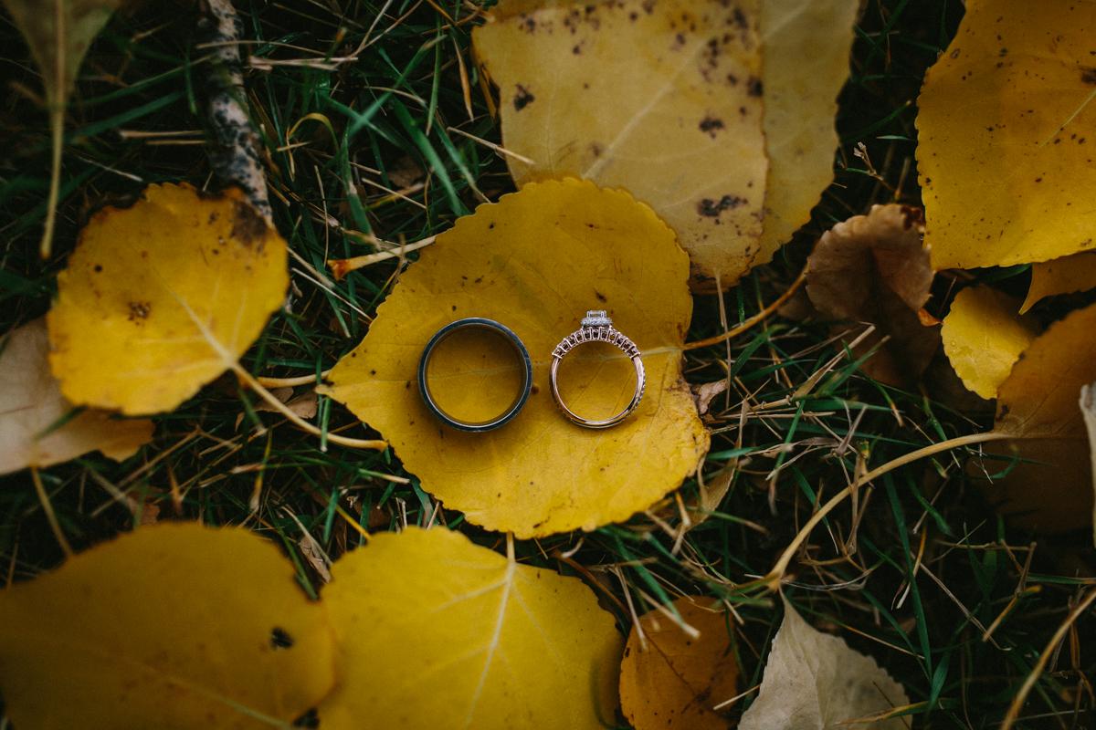 KB Wedding -335 - untitled shoot-1999.jpg