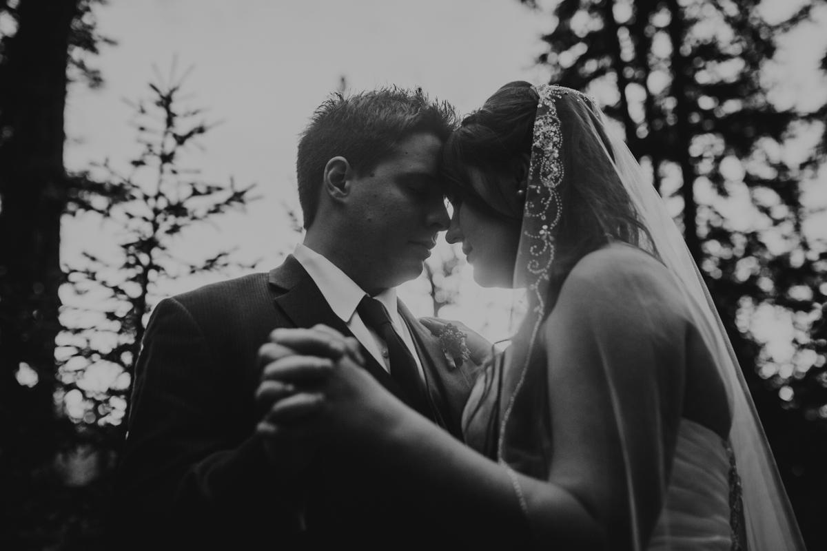 Ken & Briane Wedding - September 30, 2017
