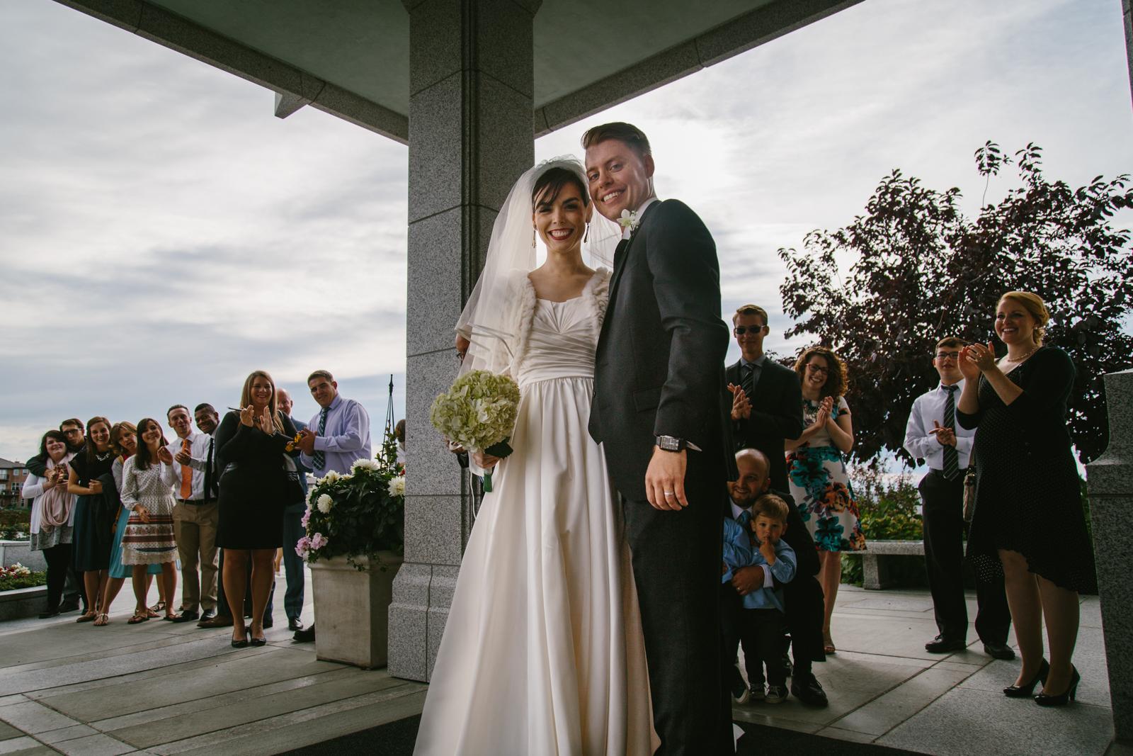 Wedding_MS_004.jpg