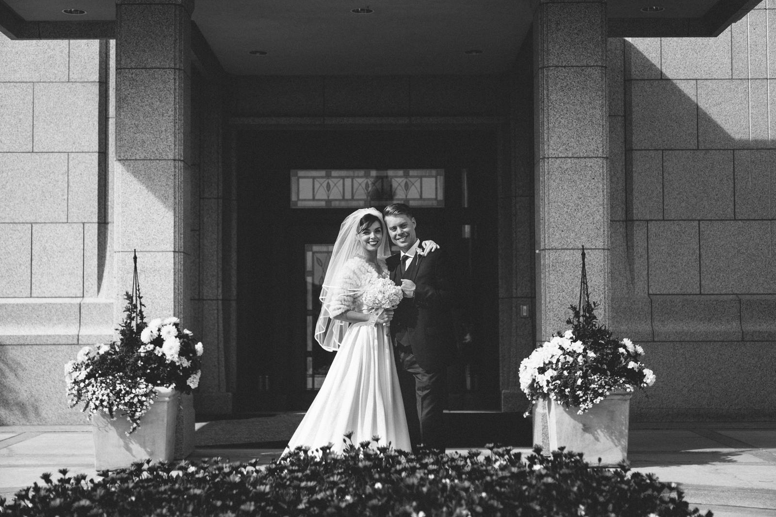 Wedding_MS_006.jpg