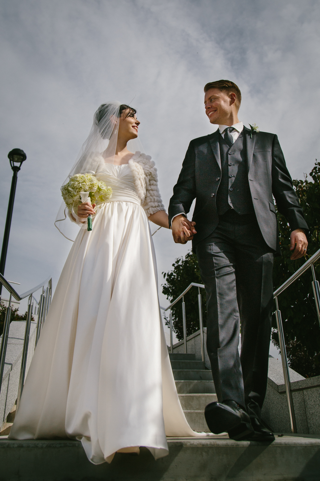 Wedding_MS_008.jpg