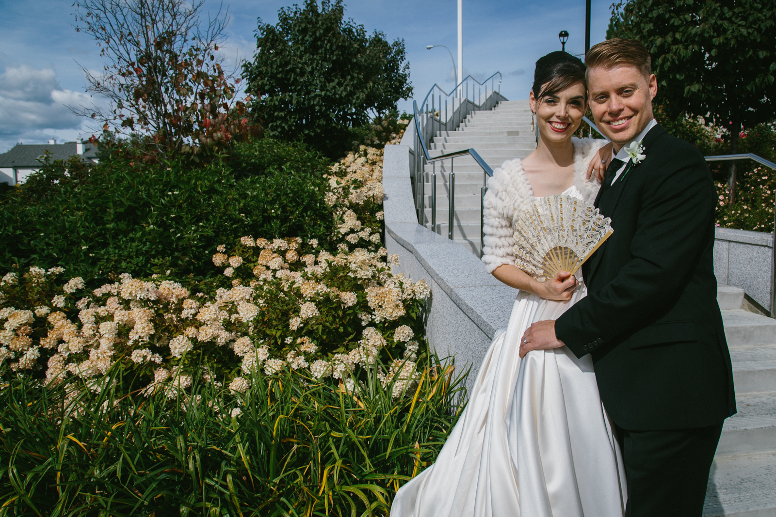 Wedding_MS_013.jpg