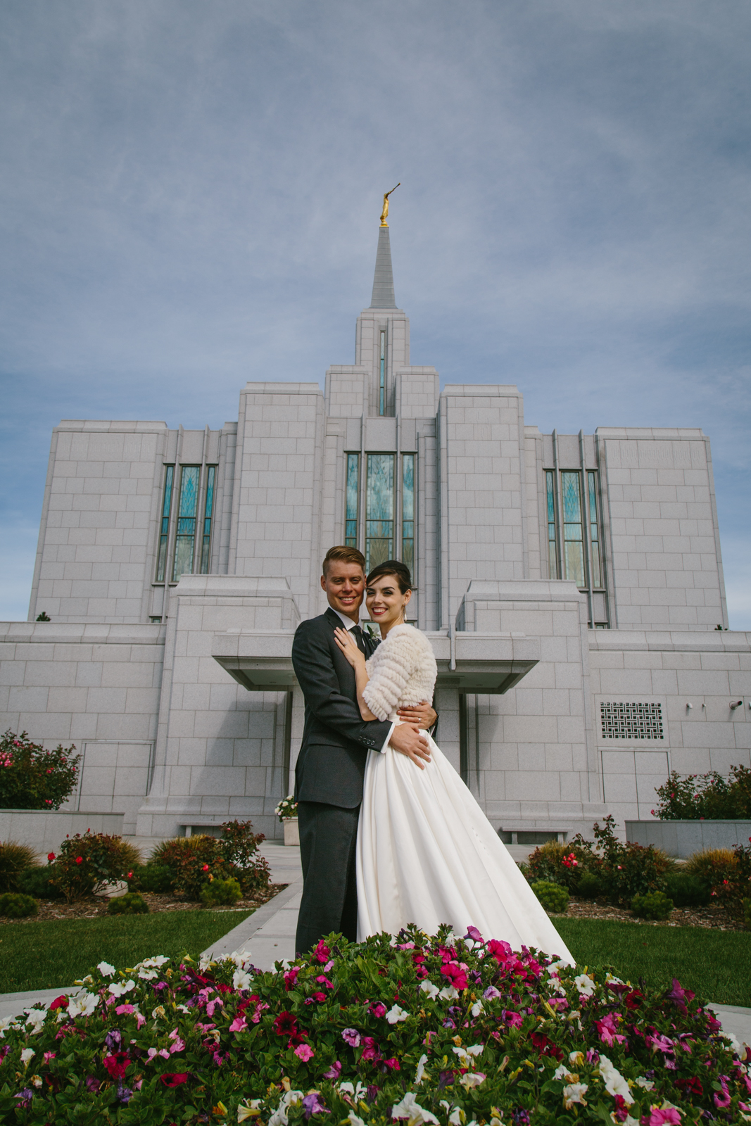 Wedding_MS_015.jpg