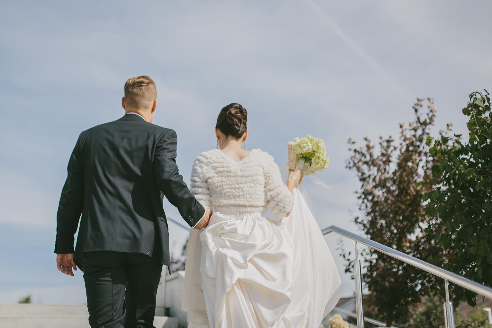 Wedding_MS_017.jpg