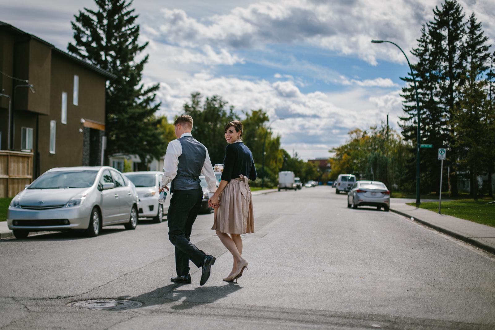 Wedding_MS_023.jpg