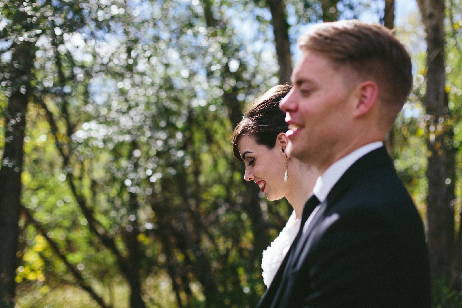 Wedding_MS_028.jpg