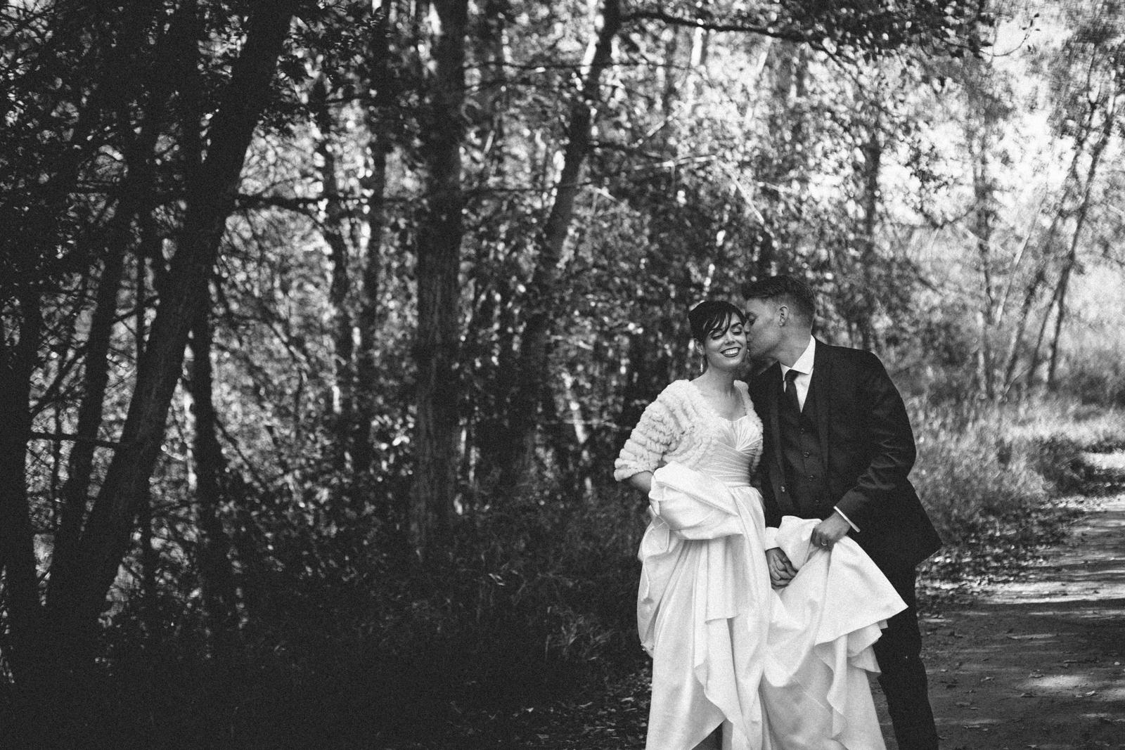 Wedding_MS_030.jpg