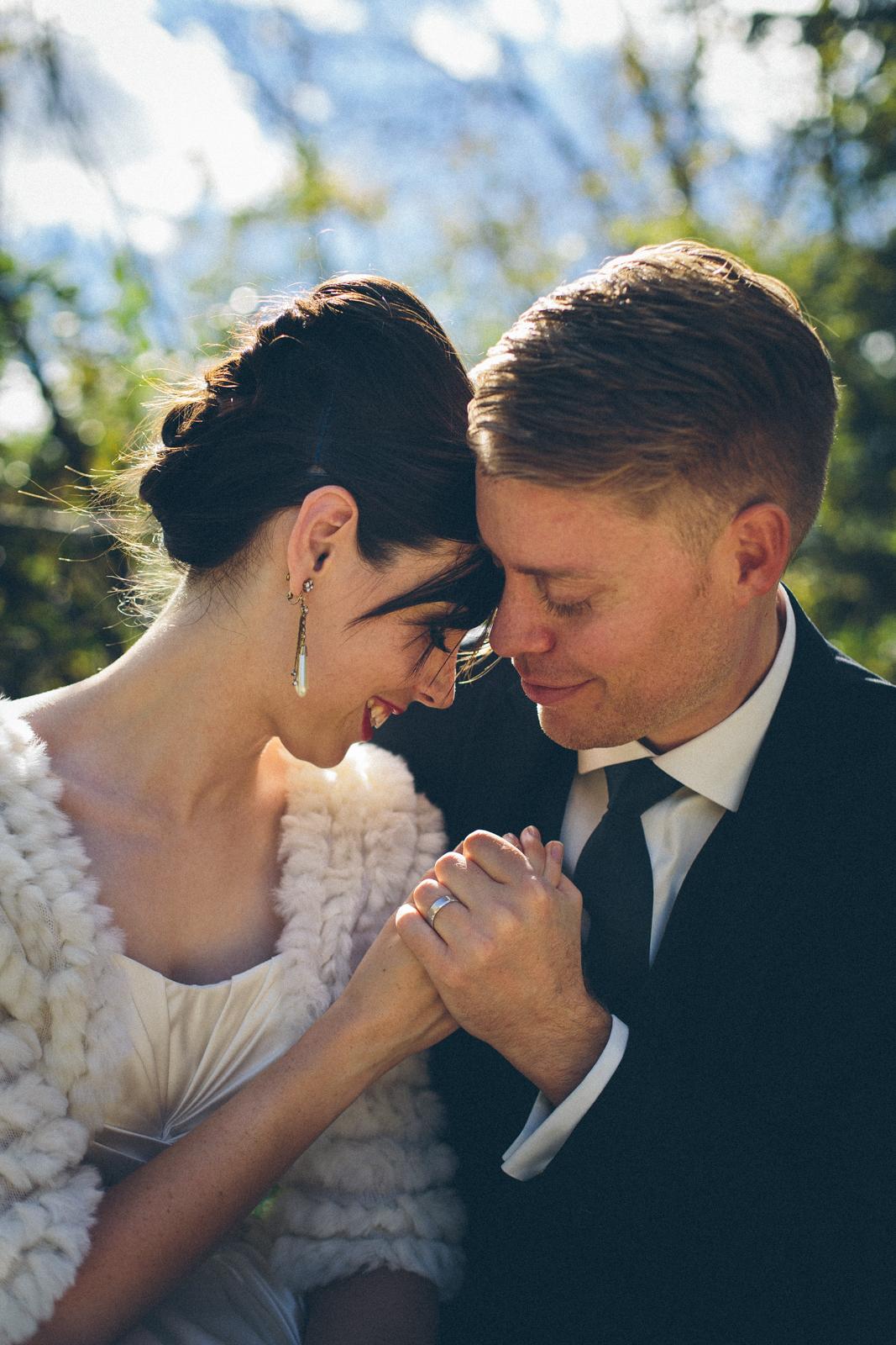 Wedding_MS_031.jpg