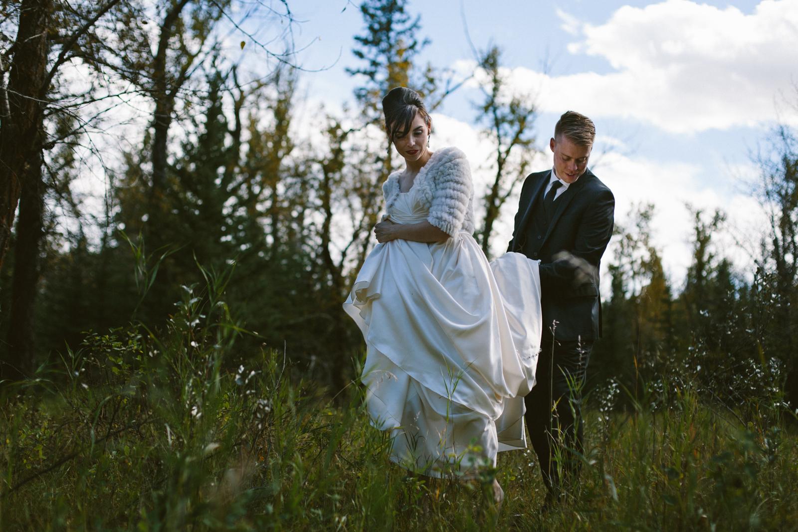 Wedding_MS_033.jpg