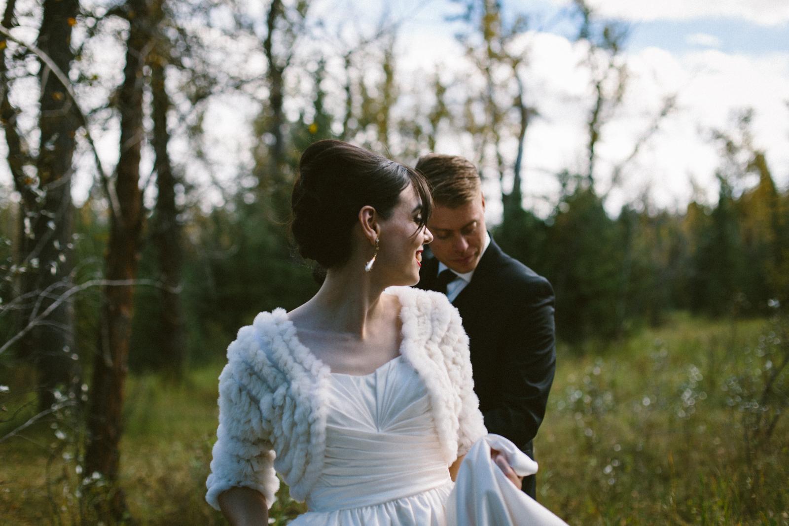 Wedding_MS_034.jpg