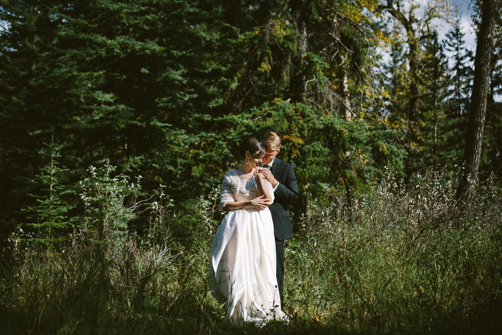 Wedding_MS_038.jpg