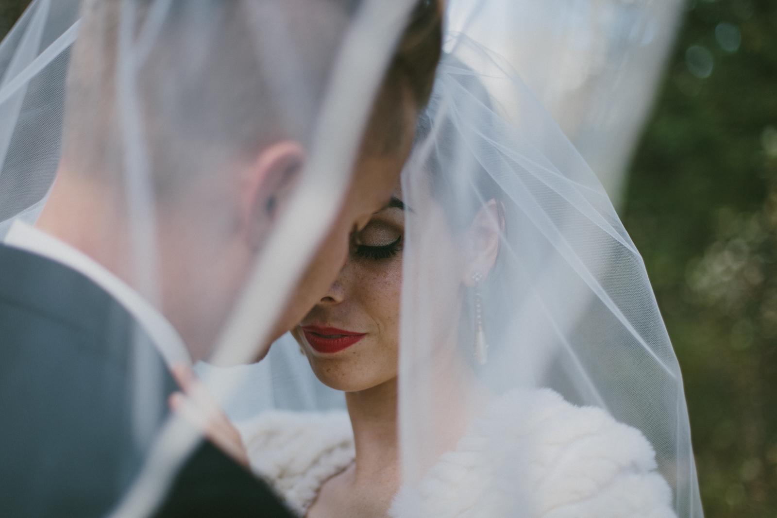 Wedding_MS_041.jpg