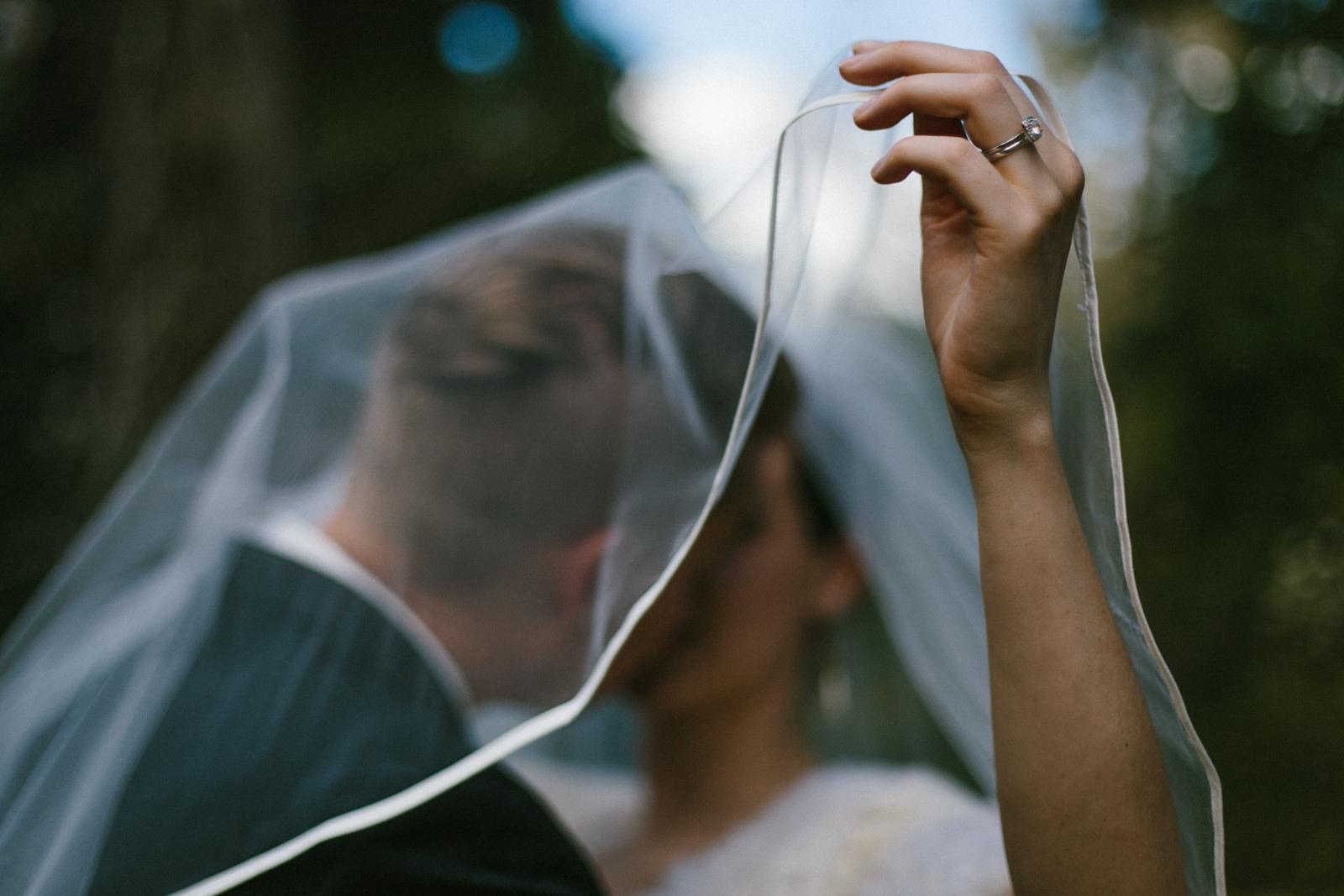 Wedding_MS_040.jpg