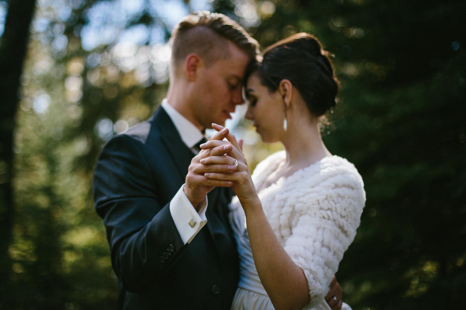 Wedding_MS_043.jpg