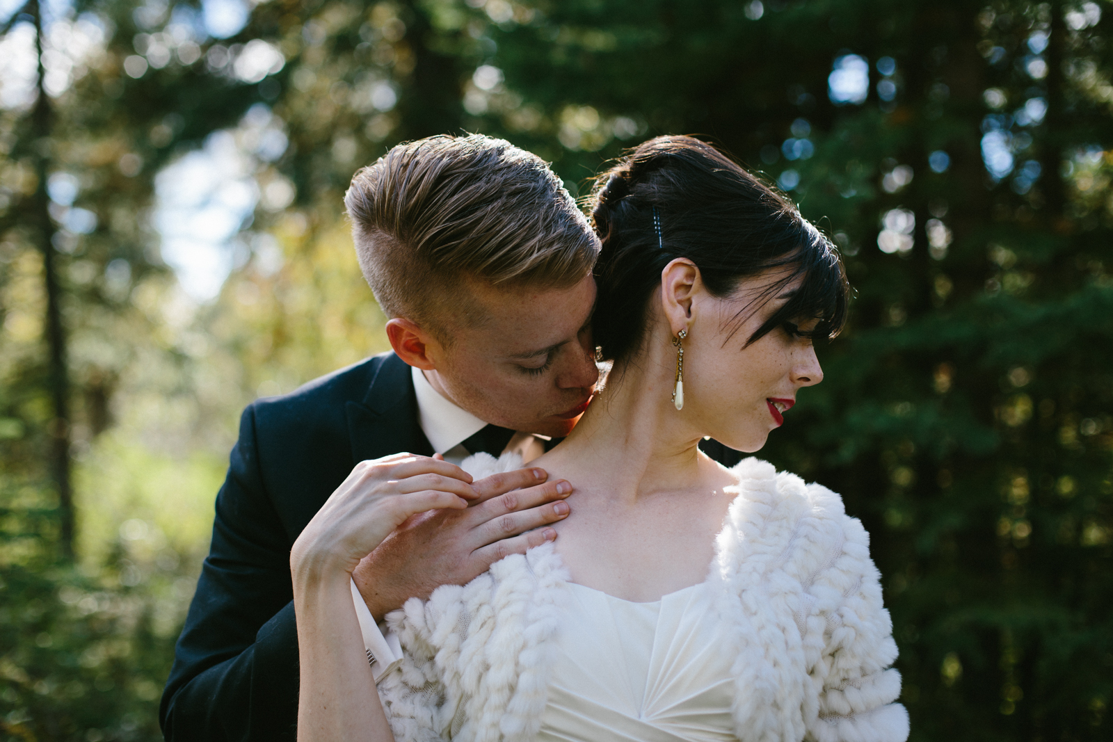 Wedding_MS_044.jpg