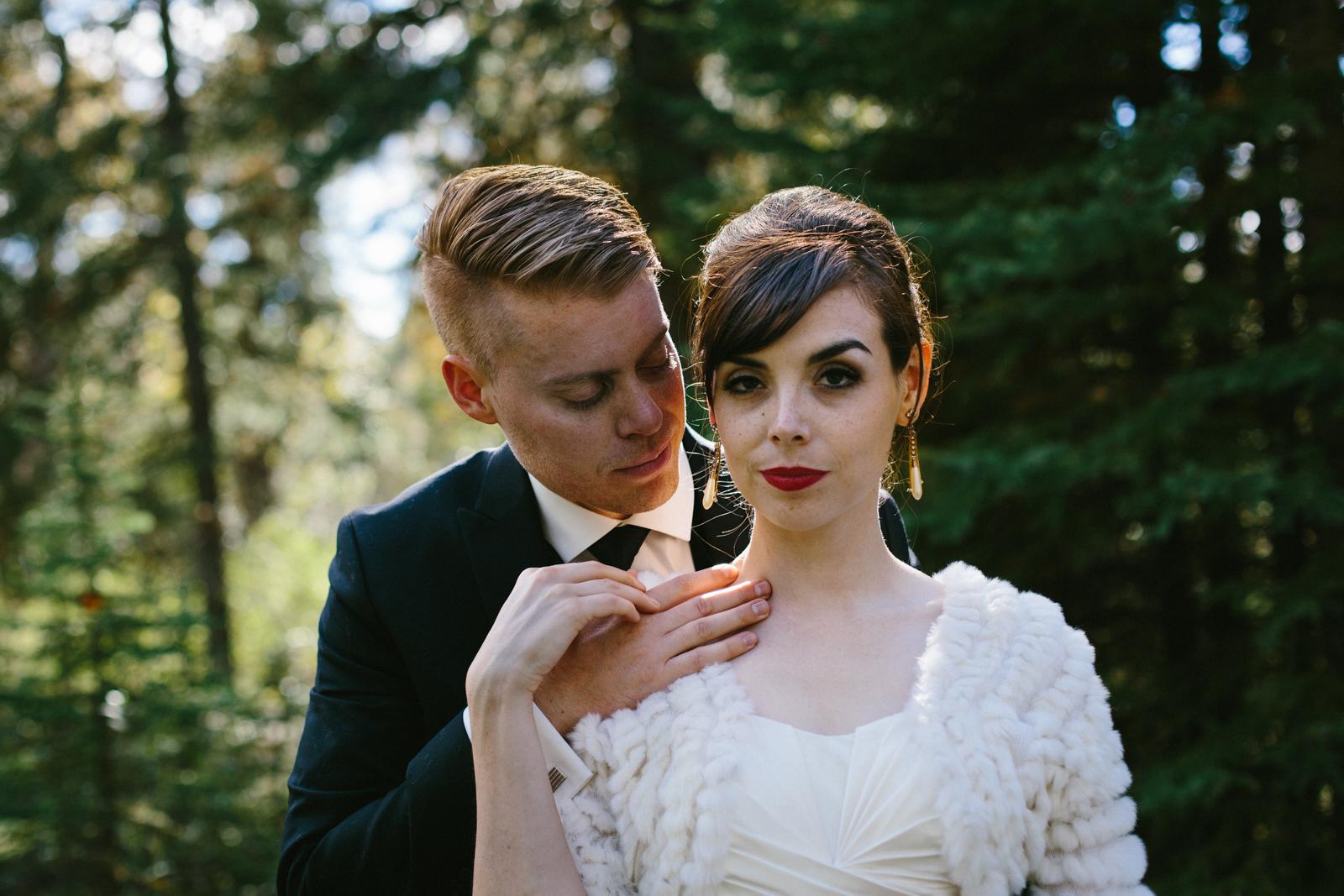 Wedding_MS_045.jpg