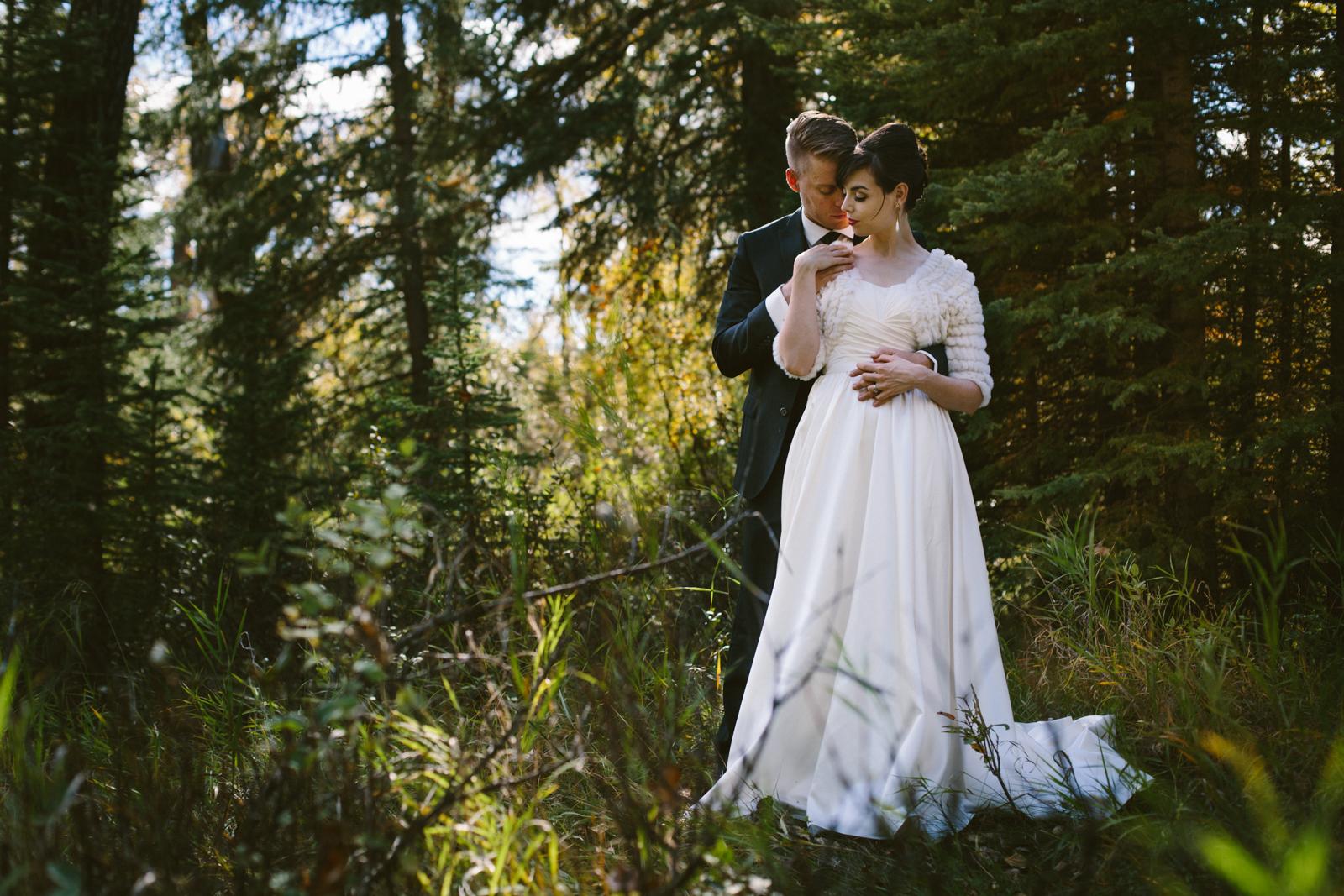 Wedding_MS_046.jpg