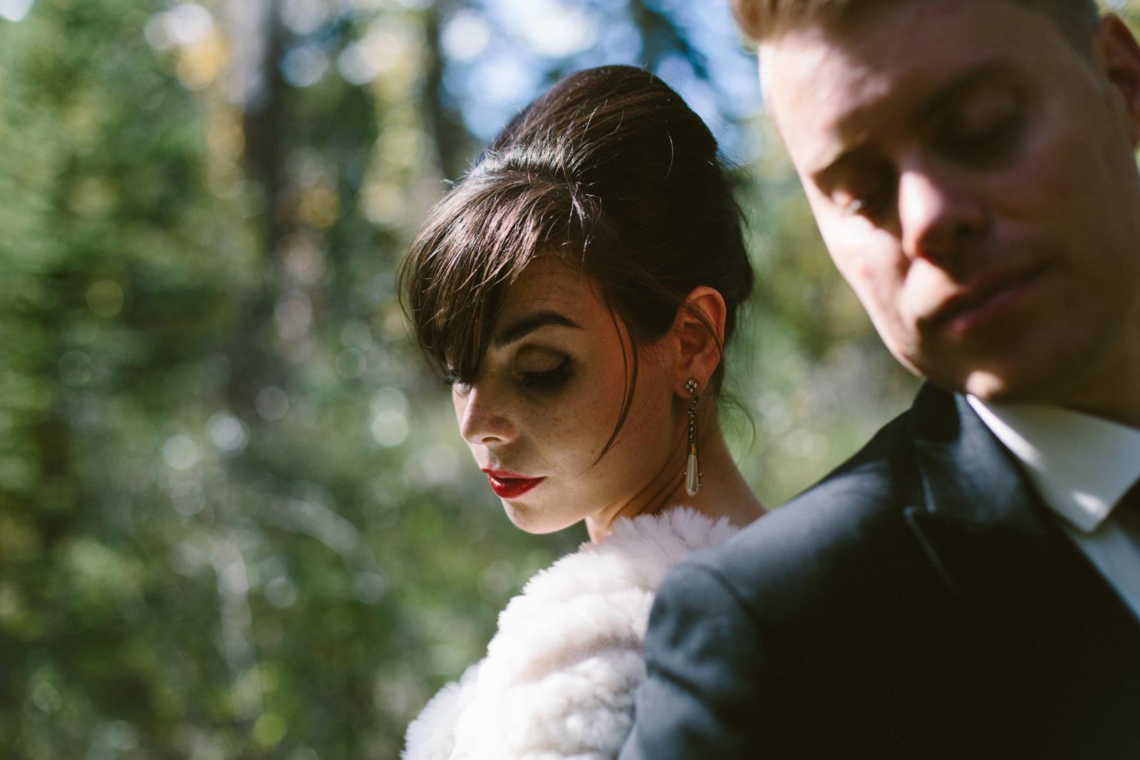 Wedding_MS_052.jpg