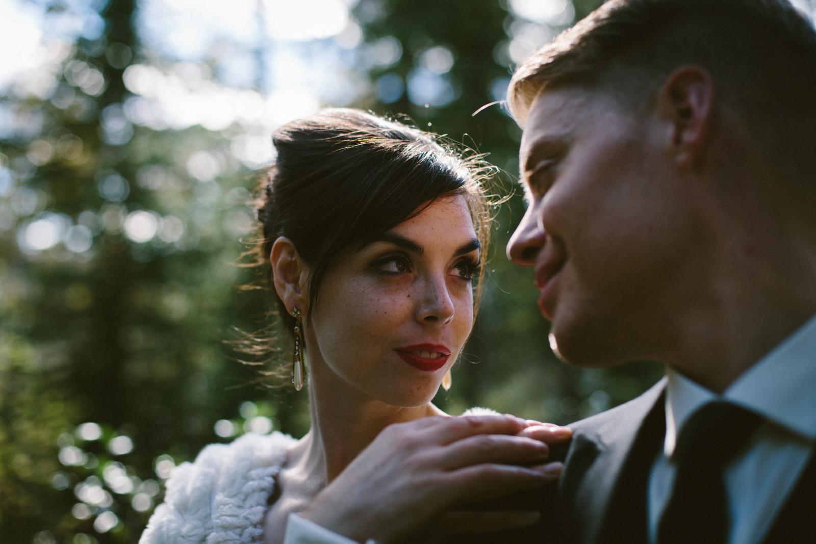 Wedding_MS_053.jpg