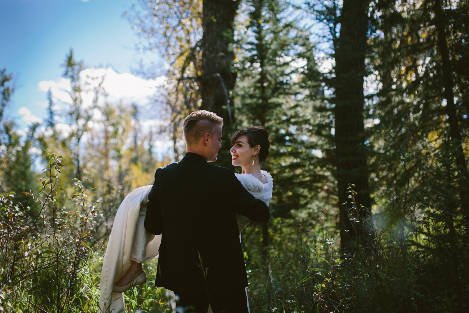 Wedding_MS_055.jpg