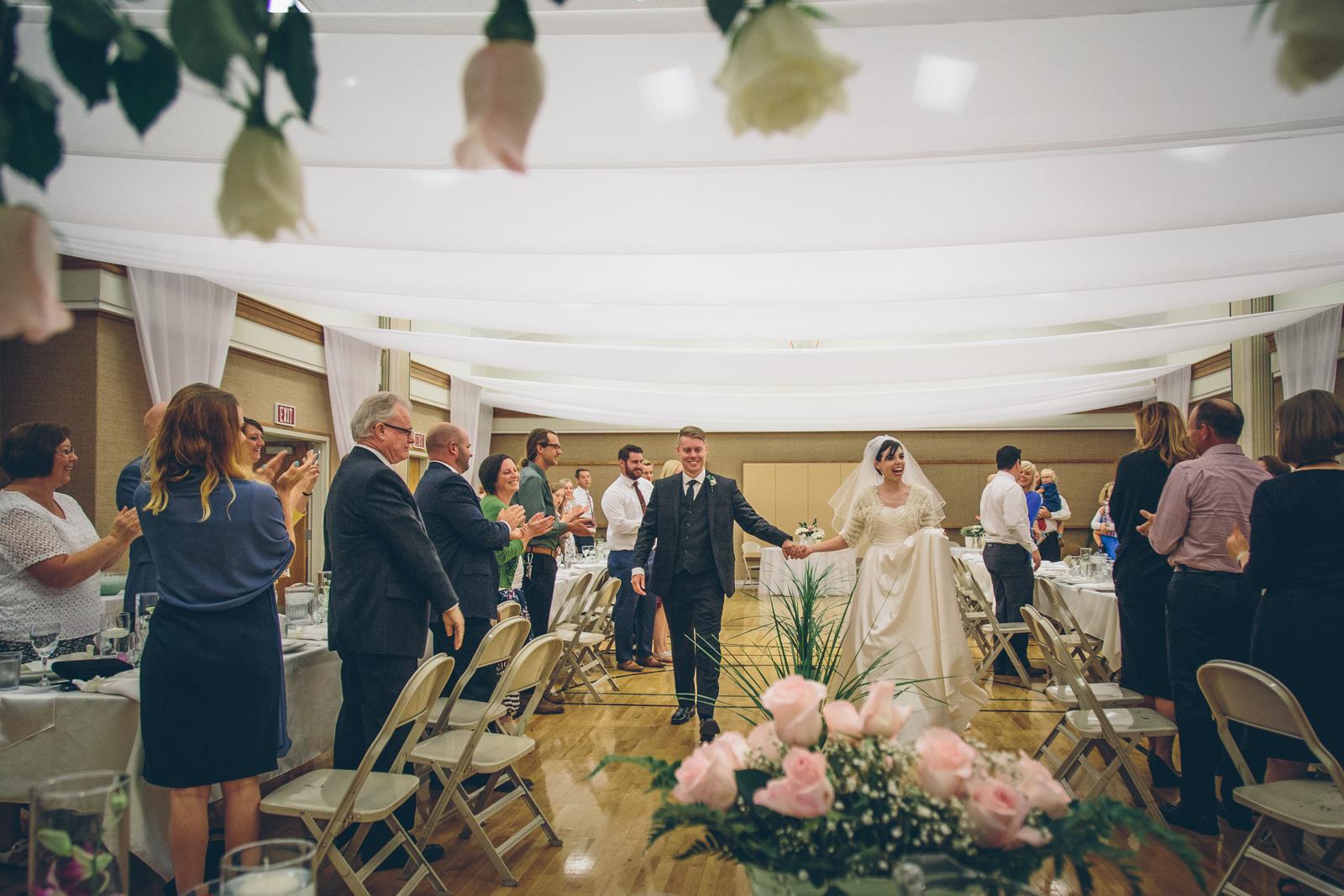 Wedding_MS_062.jpg