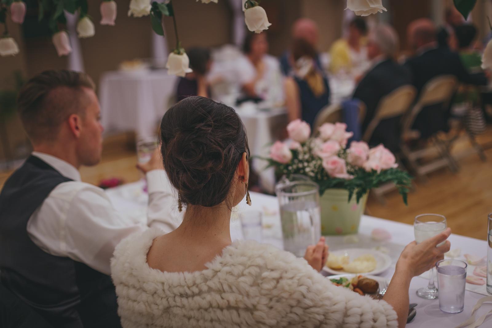 Wedding_MS_063.jpg
