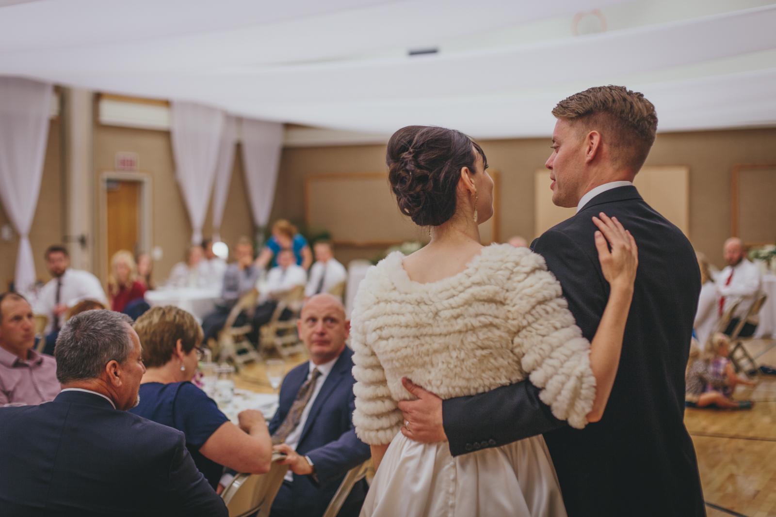 Wedding_MS_066.jpg