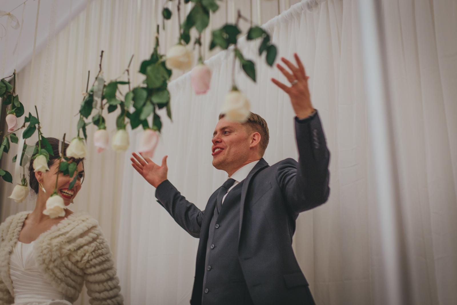 Wedding_MS_068.jpg