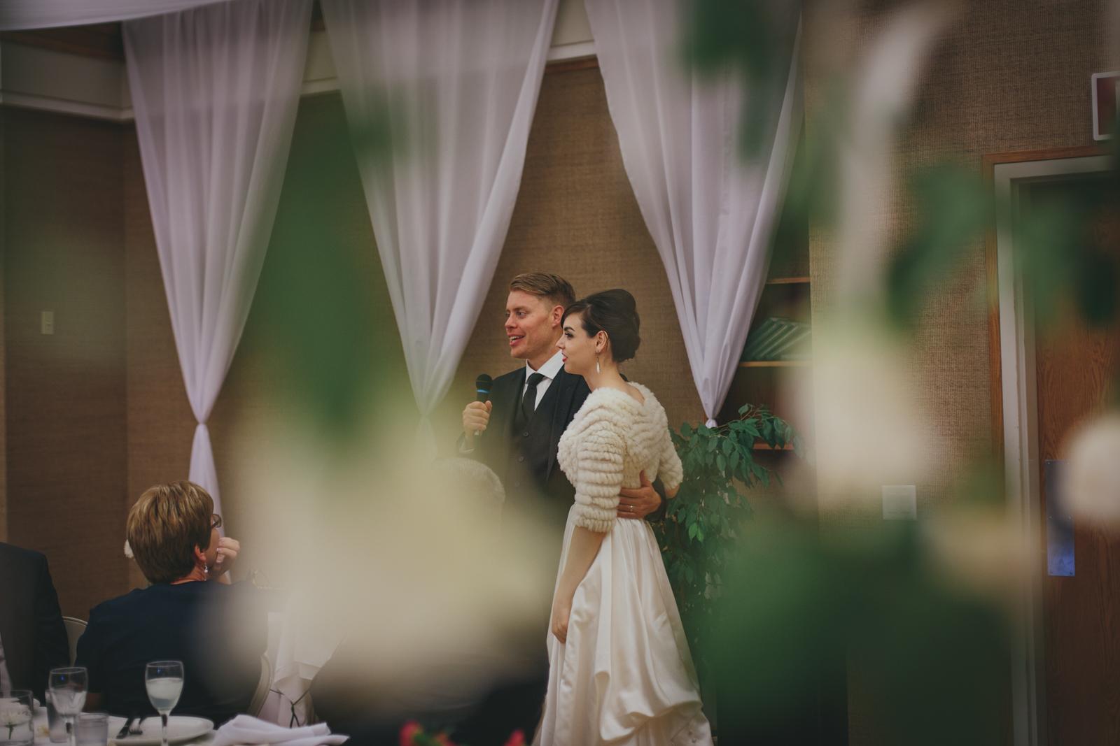 Wedding_MS_067.jpg