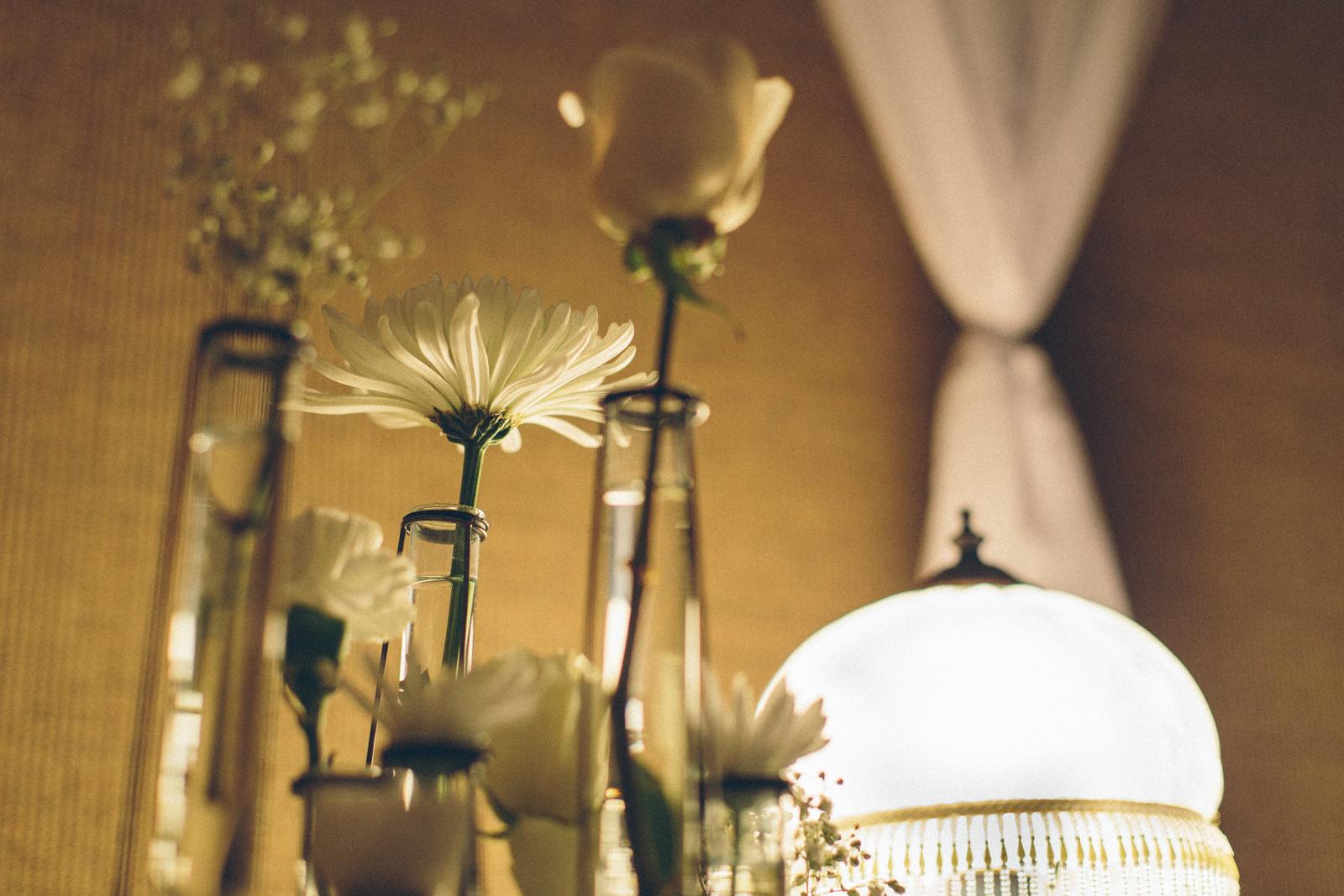Wedding_MS_074.jpg