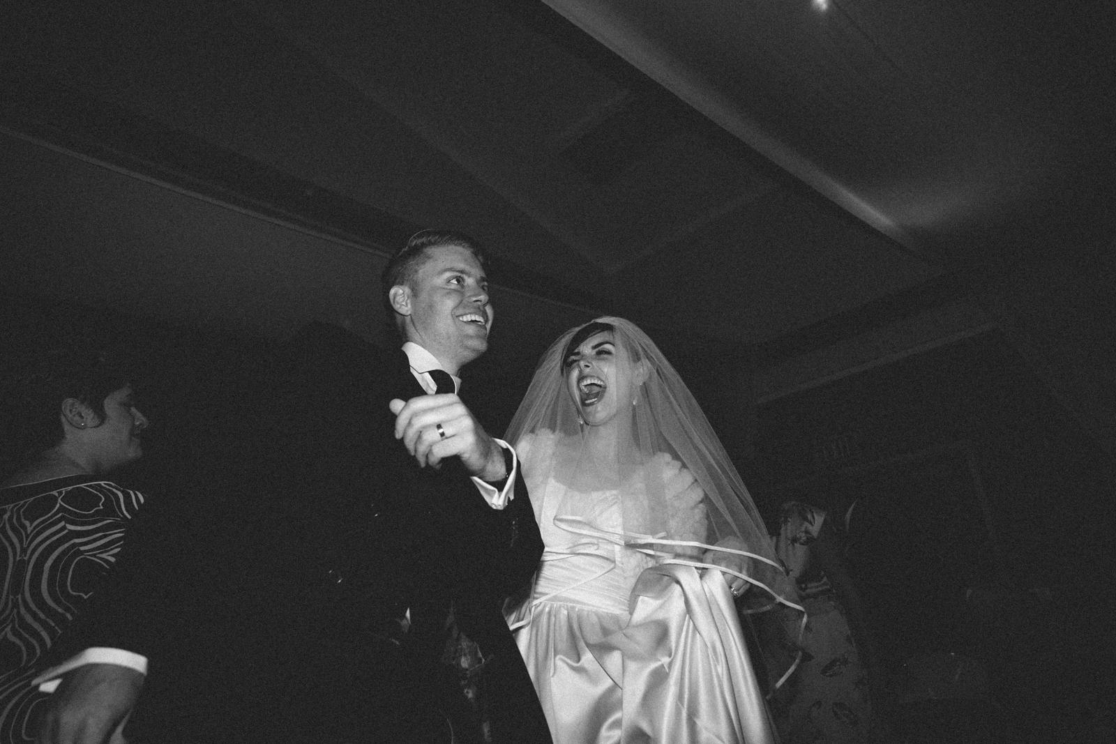 Wedding_MS_077.jpg
