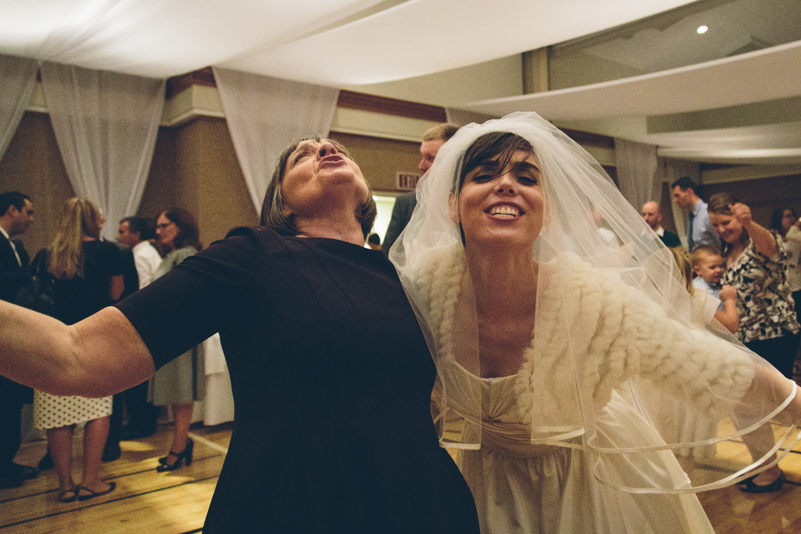 Wedding_MS_078.jpg