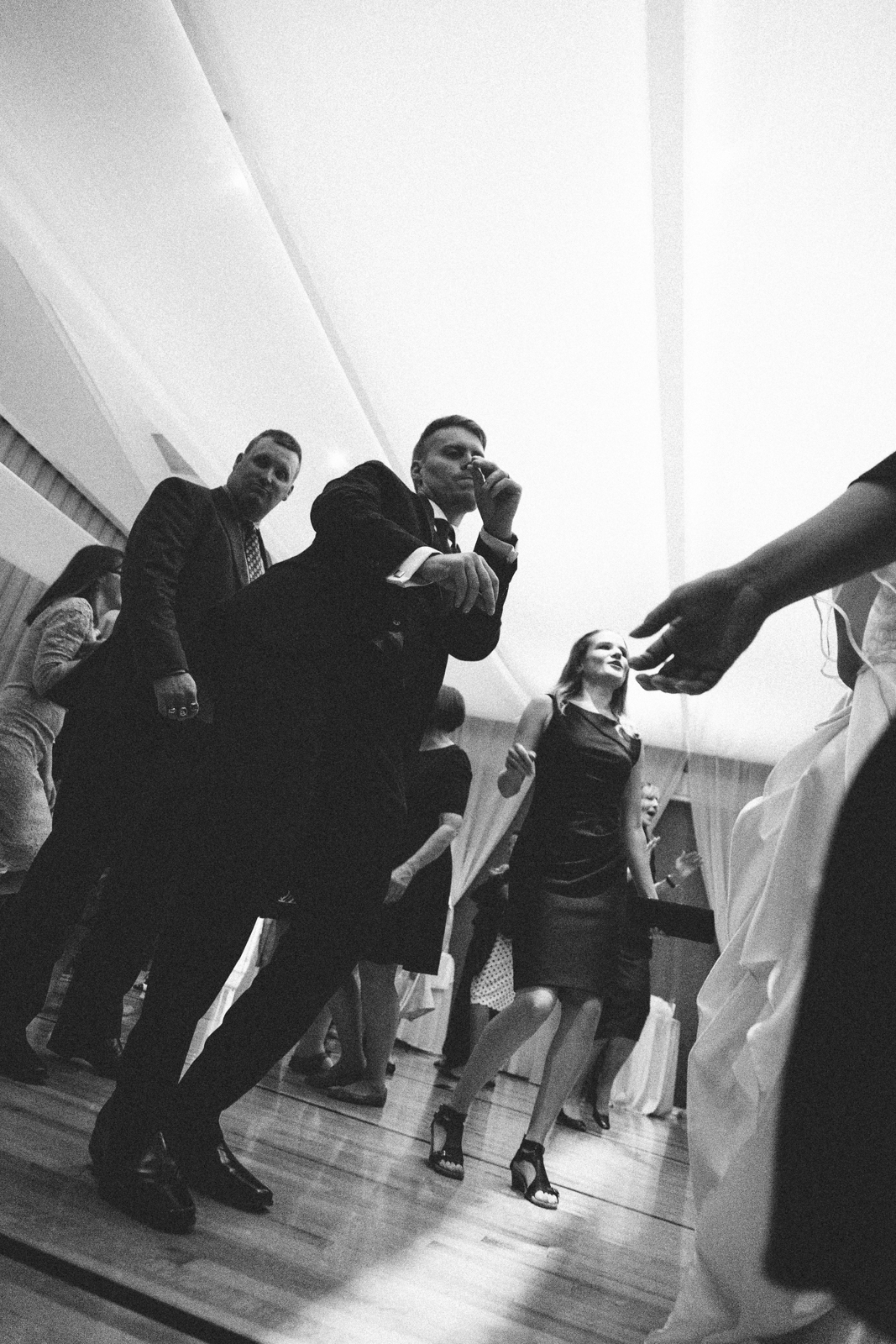Wedding_MS_081.jpg