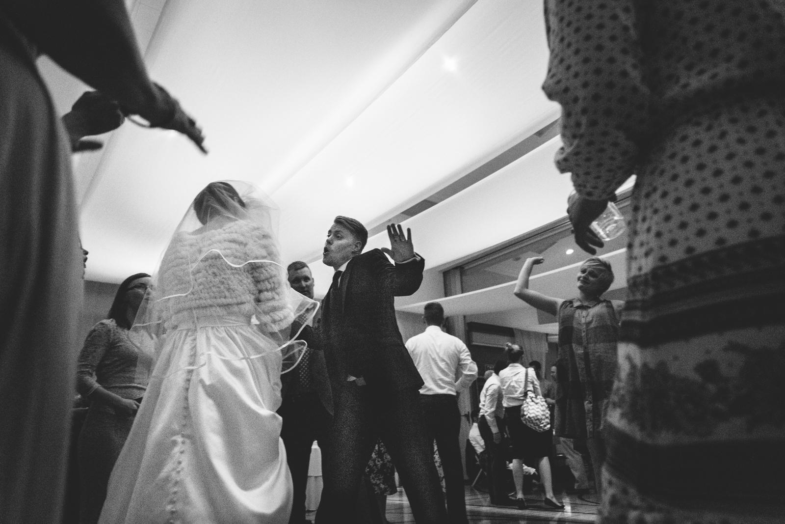 Wedding_MS_082.jpg