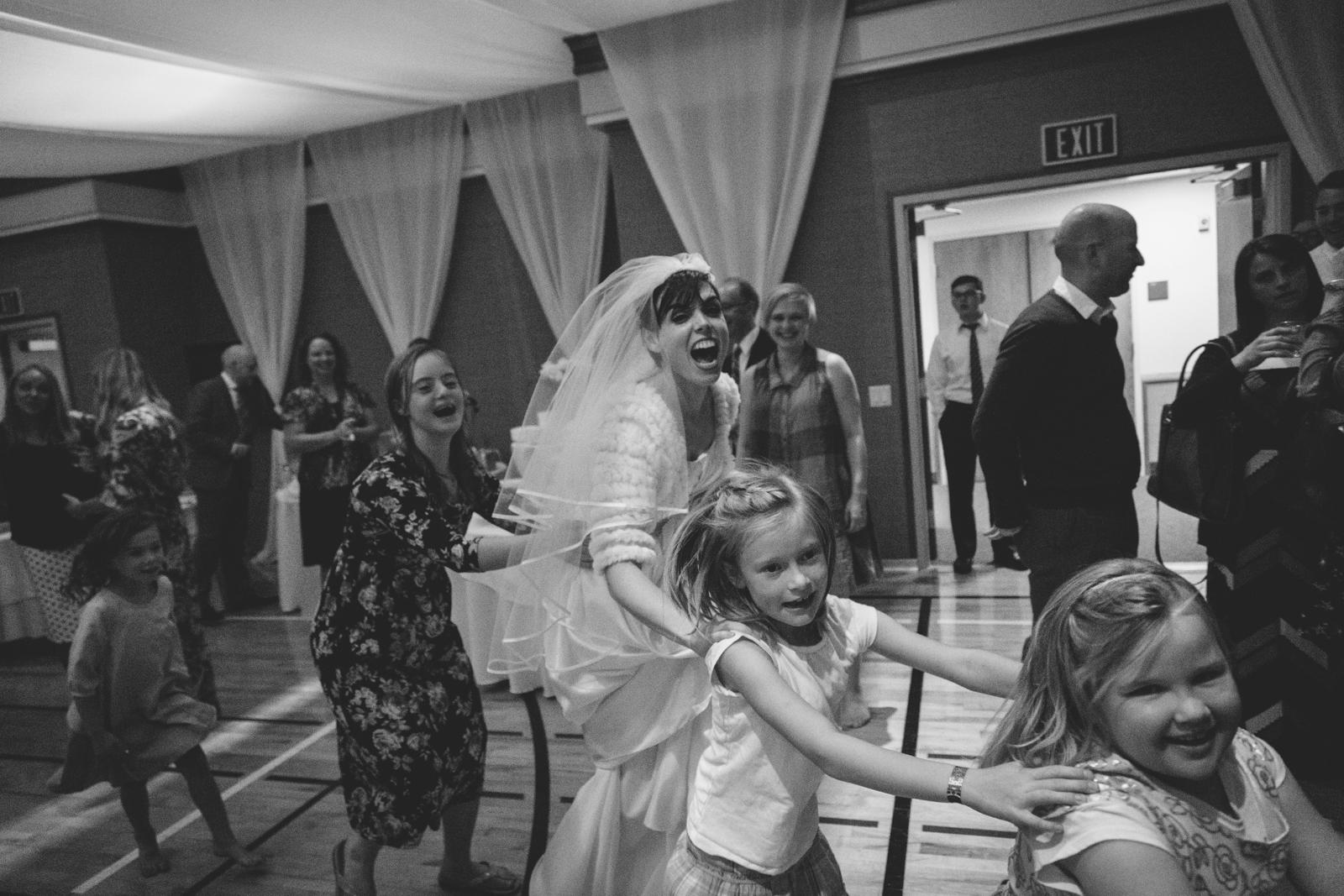 Wedding_MS_084.jpg