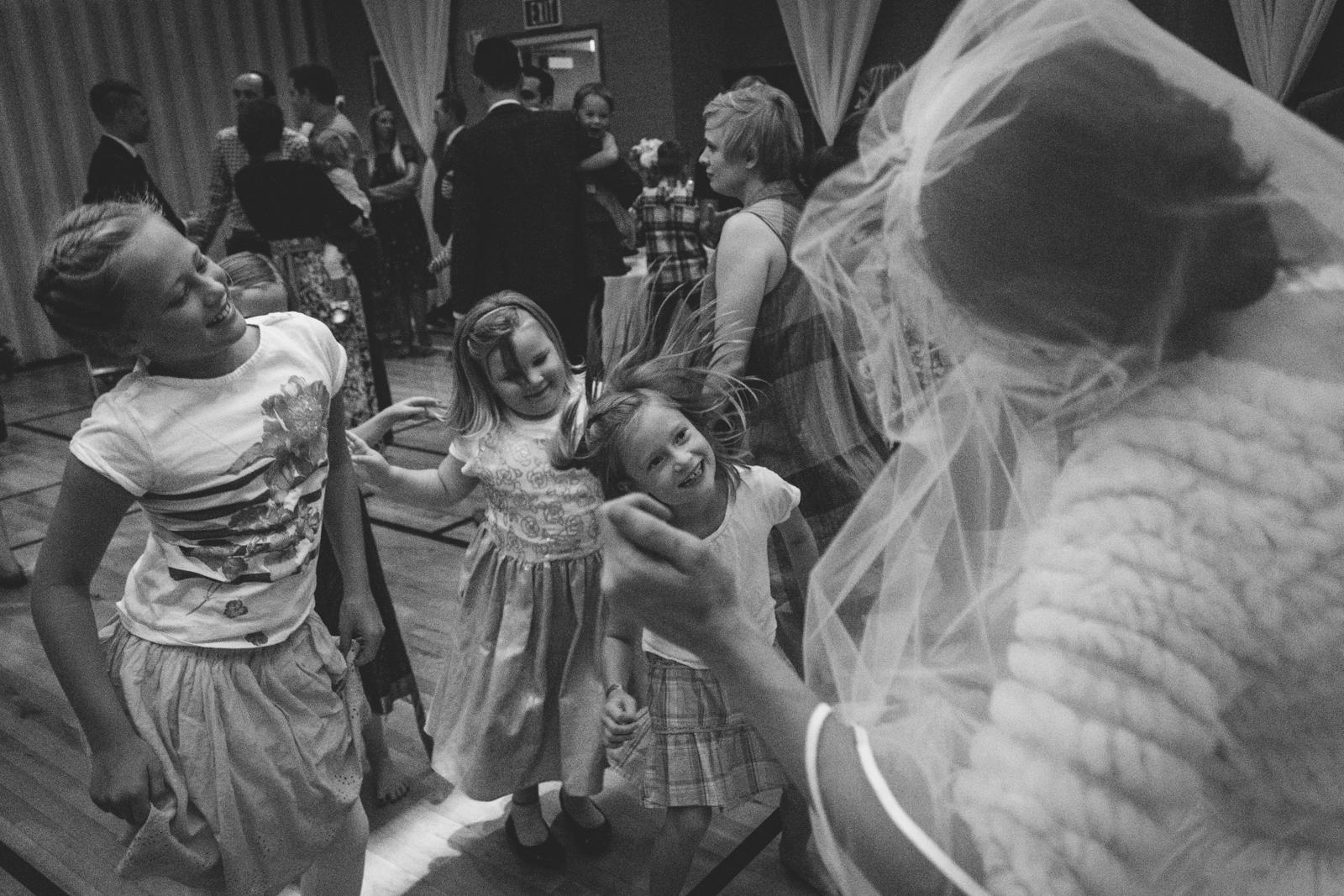 Wedding_MS_085.jpg