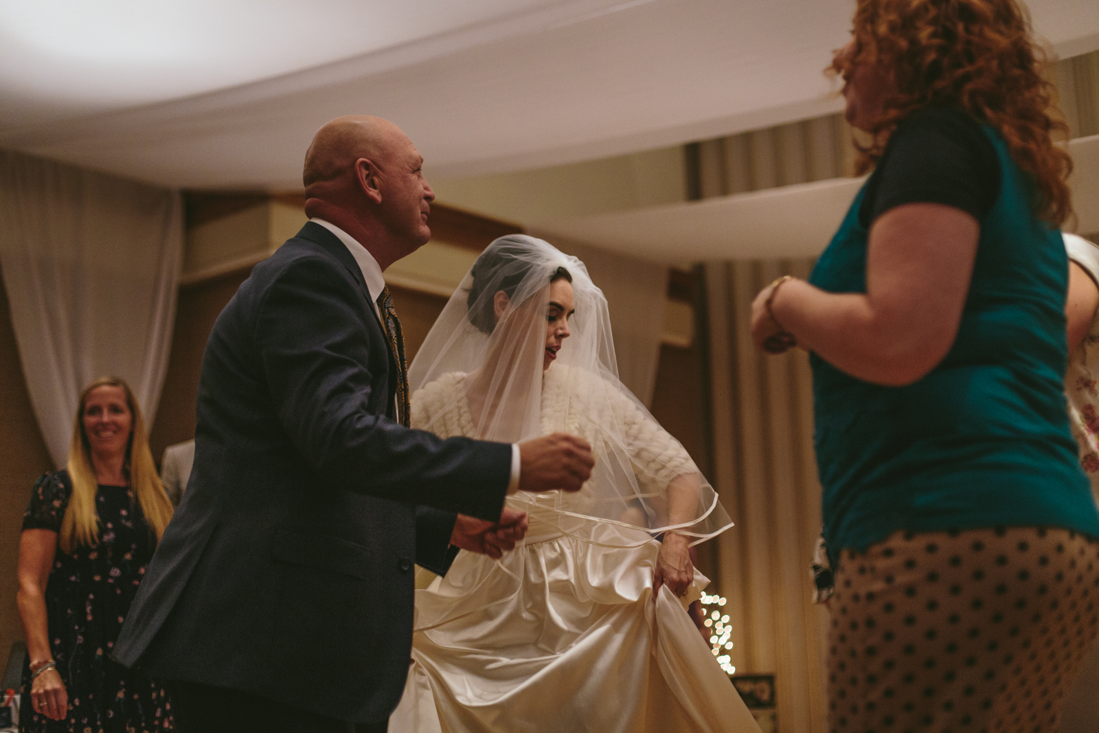 Wedding_MS_087.jpg