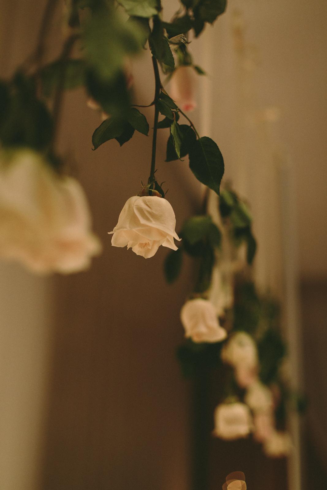 Wedding_MS_088.jpg