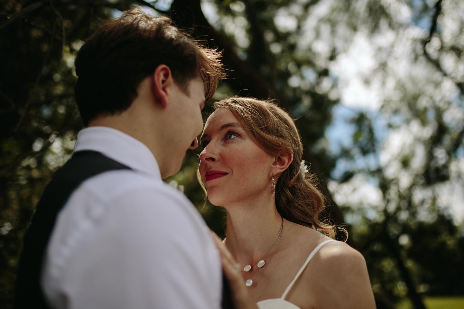 Emily_Alex_Wedding_Port_35.jpg