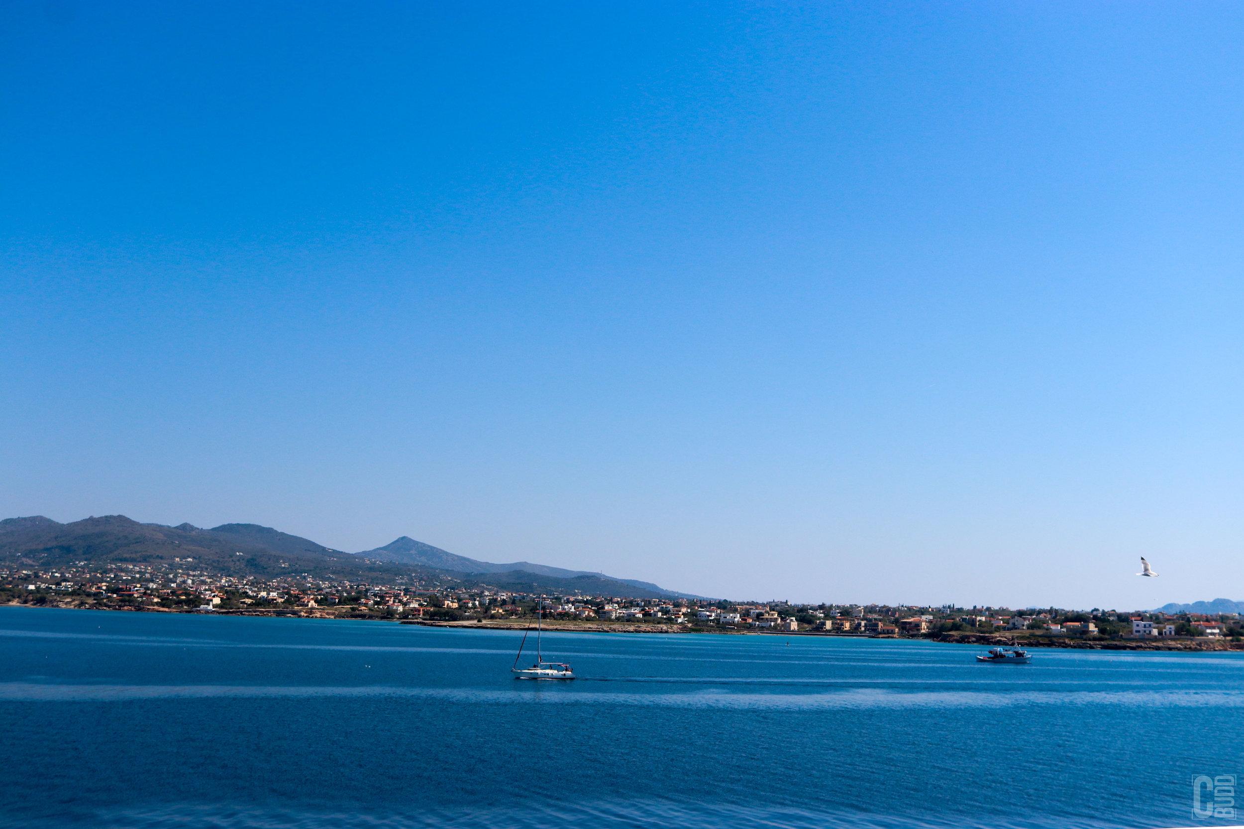 Greece (1 of 1)-13 copy.jpg