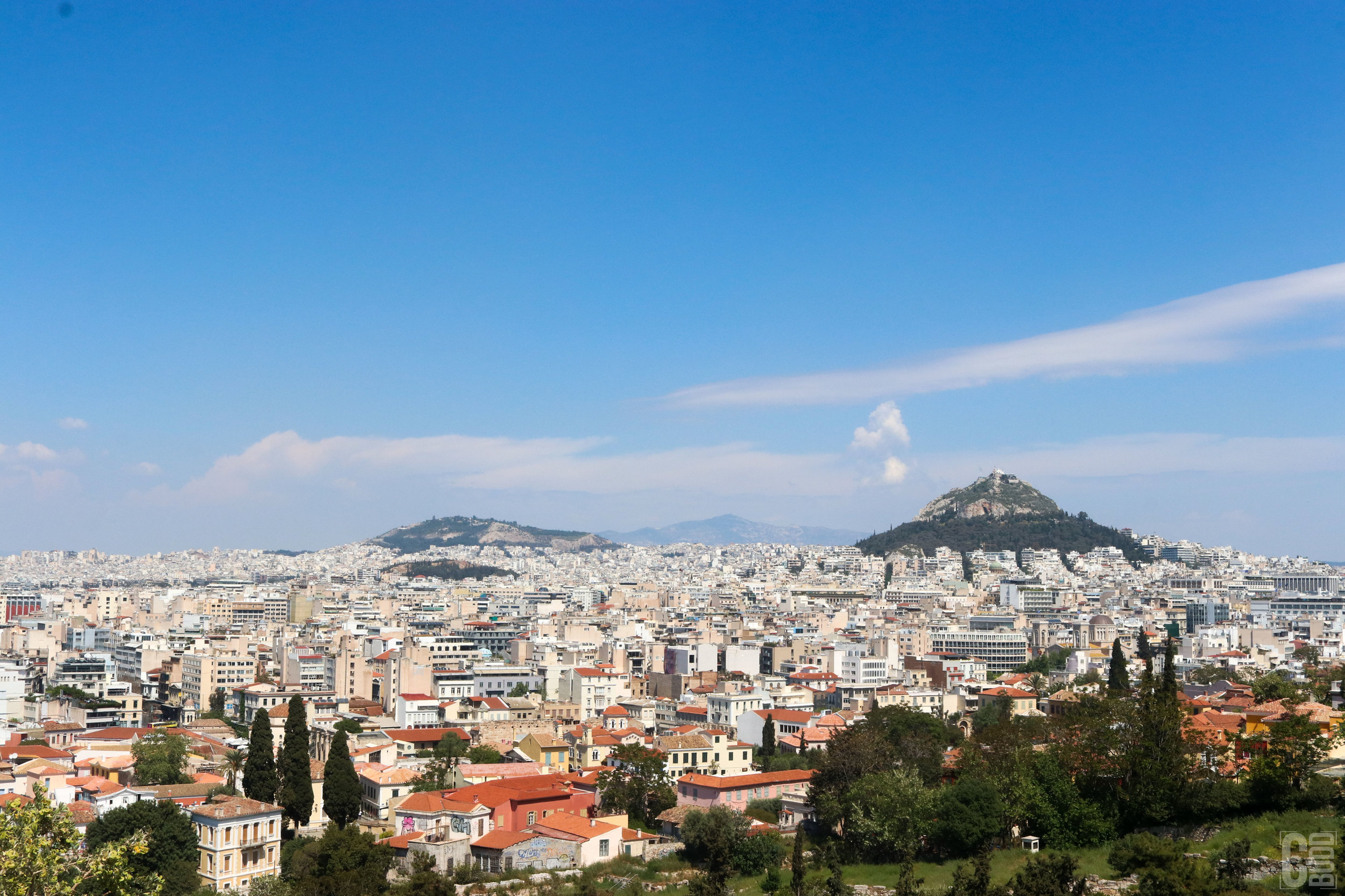 Greece (1 of 1)-18.jpg