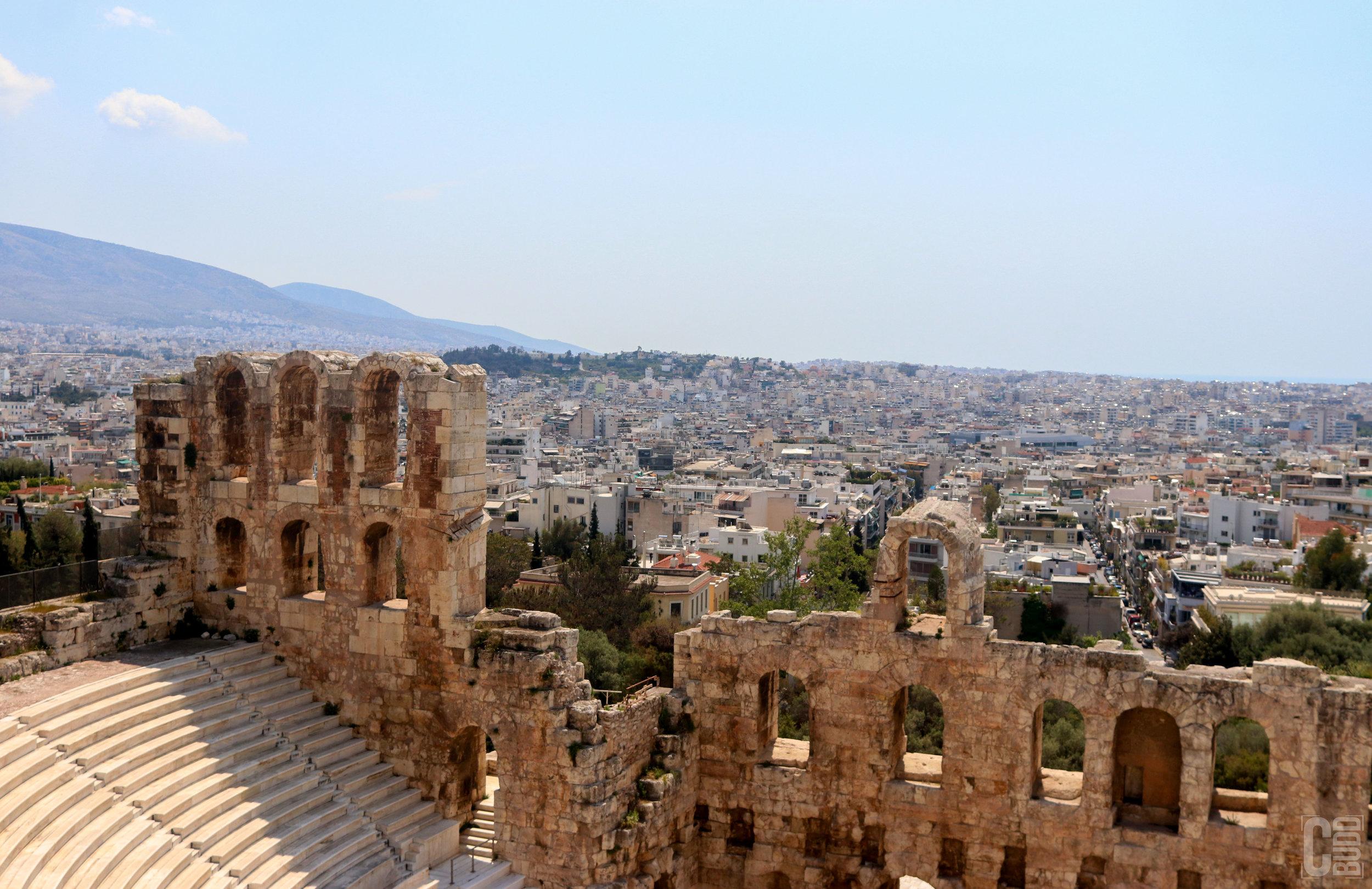 Greece (1 of 1).jpg