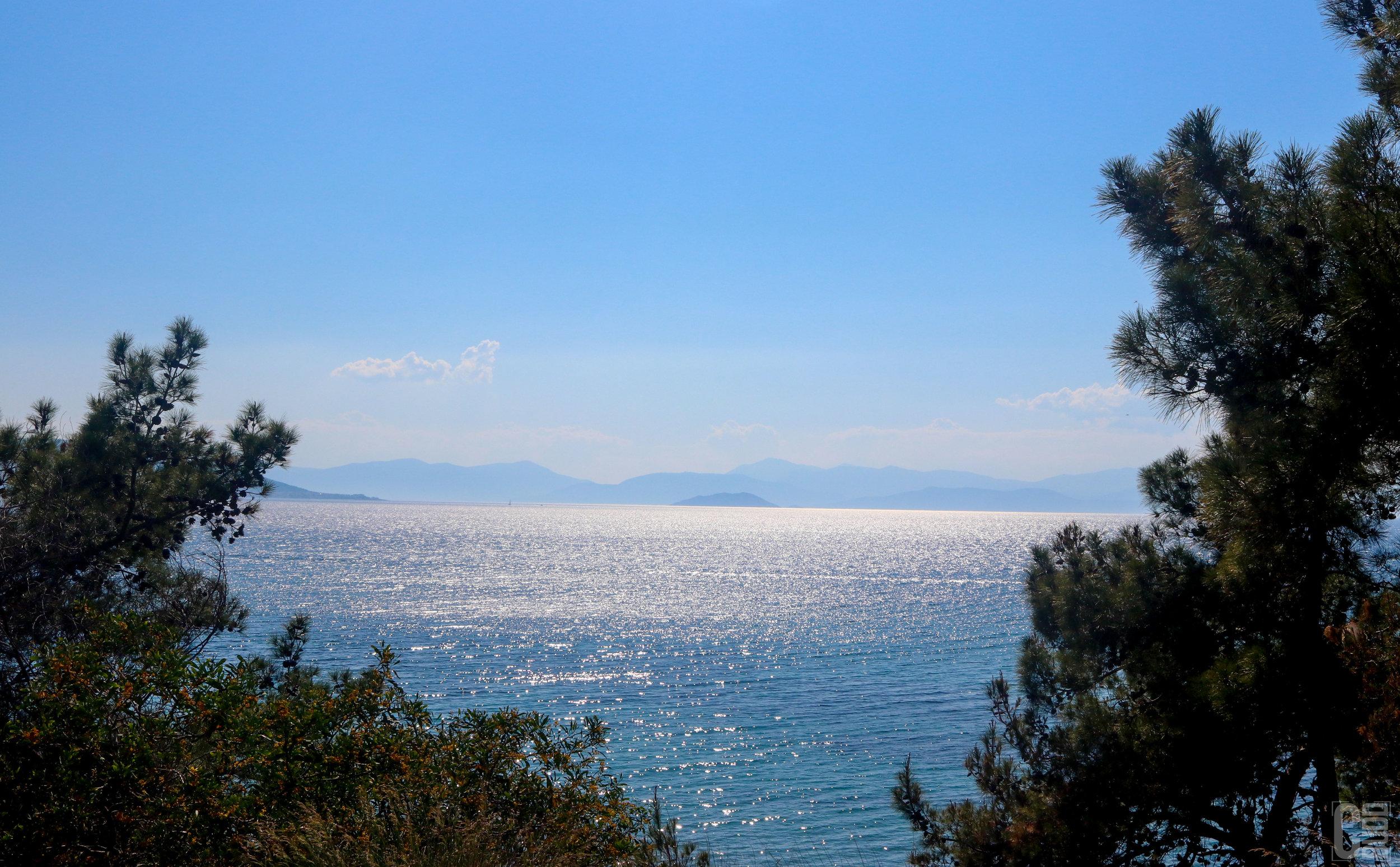 Greece (1 of 1)-15 copy.jpg