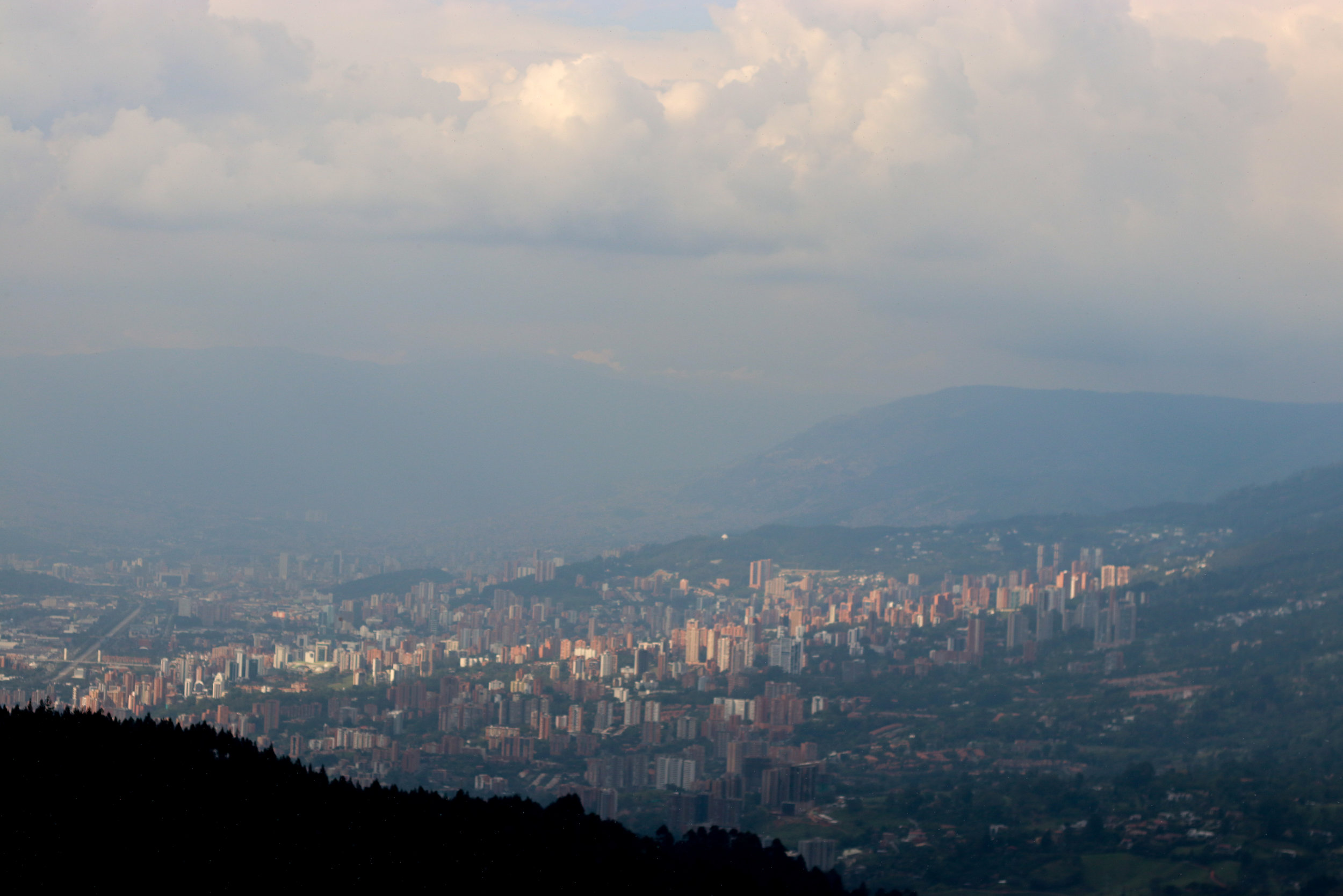 COLOMBIA (1 of 1)-10.jpg
